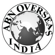 ABN Overseasindia