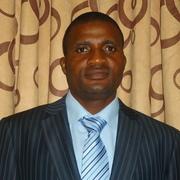 Ishola Waheed Olalere