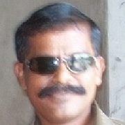 PeTra India