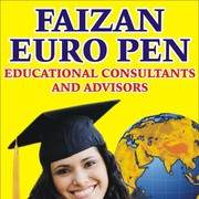 faizan educational consultants