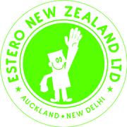 ESTERO NZ Ltd