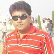 BHAUMIK INDIA