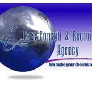 Icare Consult&Recruitment Agency