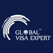 Global Visa Expert