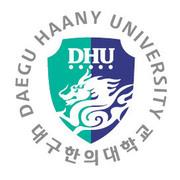 Daegu Haany University