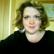 Beata Boldizsar