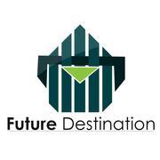 Future Destination