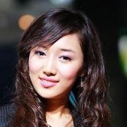 Chen Jiansu