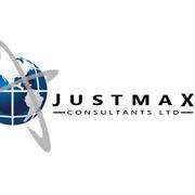 Justmax Consultants Ltd