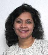 Dr. Lilly Partha
