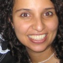 Karina Guerra