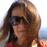 Susana Lagudis