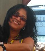 Janeth Del Carmen Valderrama Roa