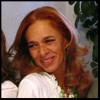 Bertha Calvin Venero