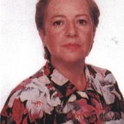 Ingrid Silva Cárcamo