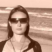Noelia Egea