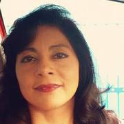 Ma. Guadalupe Salazar Mondragón