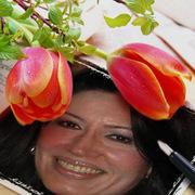 Laura Velazquez