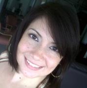 Kathy Chacon