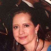 Guadalupe Calleja Muñoz