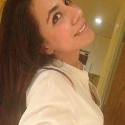 Sara Stephany Fuentes