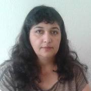 MARIA MAGDALENA GUTIERREZ R