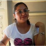 Adina Barrera