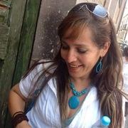 Azucena Zúñiga Márquez