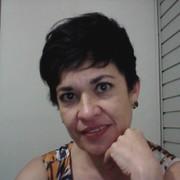 Paulina Ban San