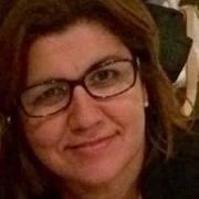 ROSA MARIA RODRIGUEZ QUINTANILLA