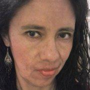 Nora  Sepulveda Gutierrez