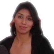Cynthia Aguilar