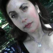 Maritza Ivette Esparza Baeza
