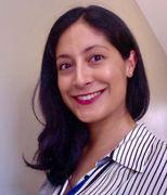 Andrea Escobedo Lastiri