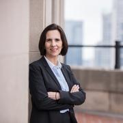 Lourdes Melgar Palacios