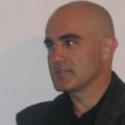 Juan José Ramírez