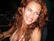 Silvia Medina