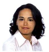Pilar Sanchez Aita