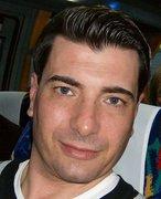 Nuno Miguel Barros Faria