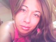 CRISTINA HAIDEE MARTINEZ