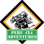 Peru4x4Adventures