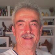 Jose Manuel Martin Gonzalez