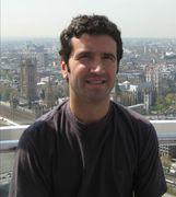 Daniel Paz Saguier