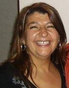 Marcela Morales Catalan