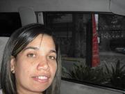 Patty Ochoa de Morales