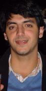 Omar El-Hassanein