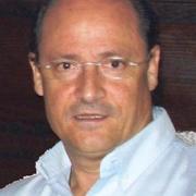 Josep M Lacondeguy