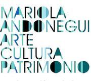 Mariola Andonegui