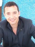 Raul Palomo Marugán
