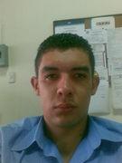 Juan Carlos Restrepo R